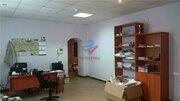 17 208 000 Руб., Офис с отдельным входом в Зеленой роще, Продажа офисов в Уфе, ID объекта - 600895464 - Фото 5