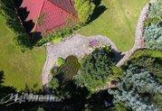 Уникальный дом и место, 7км от МКАД с бассейном!, Продажа домов и коттеджей в Химках, ID объекта - 504157111 - Фото 28