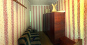 Двухкомнатная квартира в центре города Волоколамска Московской области, Продажа квартир в Волоколамске, ID объекта - 327374273 - Фото 4