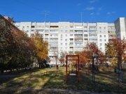 Продам 4-х комнатную квартиру в Кольцово