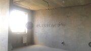 4 850 000 Руб., 2-к квартира Демонстрации, 148а, Купить квартиру в Туле по недорогой цене, ID объекта - 321191674 - Фото 13