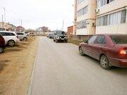 Помещение под офис, р.п.Городище, ул.Нефтяников - Фото 3