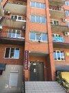 Двухуровневая квартира, Купить квартиру в Сочи по недорогой цене, ID объекта - 323612749 - Фото 6