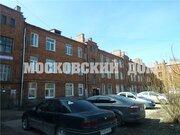 Продам комнату в городе дрезна ул.1яленинскаяд2 (ном. объекта: 1634) - Фото 2