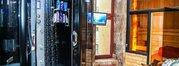 Продажа квартиры, marijas iela, Купить квартиру Рига, Латвия по недорогой цене, ID объекта - 311841121 - Фото 7