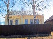 Дом в Егорьевском районе в селе Куплиям - Фото 4