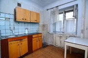 Продам 2-к квартиру, Новокузнецк город, проспект Строителей 37 - Фото 4