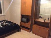 Сдам 1 к квартиру , сгсэу--Эконом. Университет, Аренда квартир в Саратове, ID объекта - 330710322 - Фото 6