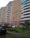 Продажа комнат в Дмитрове