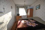 3 комнатная квартира дск г.Излучинск, Купить квартиру Излучинск, Нижневартовский район по недорогой цене, ID объекта - 318378473 - Фото 9