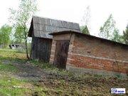 Основательный дом с русской печкой в Подмосковье - Фото 4