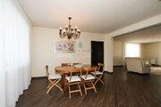 Продам загородный дом 538 кв. м., Продажа домов и коттеджей Завьялово, Искитимский район, ID объекта - 502803534 - Фото 6
