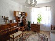 Продажа квартиры, Купить квартиру Рига, Латвия по недорогой цене, ID объекта - 313138655 - Фото 3