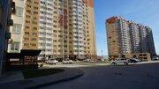 5 550 000 Руб., Трехкомнатная квартира на берегу черного моря, город Новороссийск., Купить квартиру в Новороссийске, ID объекта - 332827821 - Фото 21