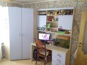 3 150 000 Руб., Продам большую 4-к квартиру на Одесской, Купить квартиру в Тюмени по недорогой цене, ID объекта - 319626835 - Фото 6