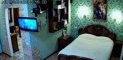 Красивая полностью меблированная с бытовой техникой, Купить квартиру в Красноярске по недорогой цене, ID объекта - 330849108 - Фото 21