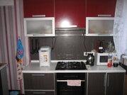 Квартира, Мурманск, Бабикова, Продажа квартир в Мурманске, ID объекта - 319864030 - Фото 3