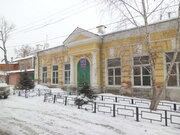 Сдаю помещение под салон красоты, массаж и т.п. в Самарском районе - Фото 2