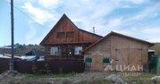 Продажа дома, Алферово, Майминский район, Ул. Луговая - Фото 2