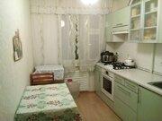 Уютная квартира с косметическим ремонтом