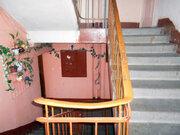 Продается 1-комнатная квартира, пр. Строителей, Купить квартиру в Пензе по недорогой цене, ID объекта - 322408482 - Фото 7