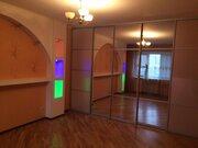 Продам 2-комнатную квартиру по ул. Нагорная, Продажа квартир в Белгороде, ID объекта - 321371420 - Фото 6