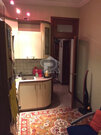 8 480 000 Руб., Продажа квартиры, Ул. Ландышевая, Продажа квартир в Москве, ID объекта - 332174469 - Фото 4