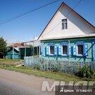 Продаюдом, Чередовый, улица Ушинского, 35