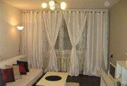 Квартира Красный пр-кт. 100/1, Аренда квартир в Новосибирске, ID объекта - 317162492 - Фото 3