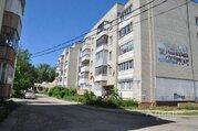 Продажа квартир ул. Менделеева, д.2
