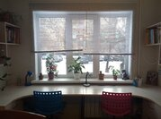 Квартира, ул. 40-летия Октября, д.82