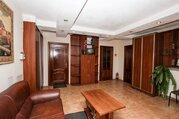 7 999 999 Руб., Офисное помещение, Продажа офисов в Калининграде, ID объекта - 601103454 - Фото 2