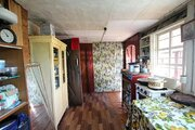 Продажа дома, Елизаветино, Гатчинский район, Пос. Елизаветино - Фото 3