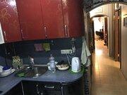 Продается 3-х комнатная квартира пл.63.6 кв.м. в г. Дедовске по ул .Бо, Купить квартиру в Дедовске по недорогой цене, ID объекта - 325487930 - Фото 8