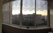 Купить 2 комнатную квартиру в Протвино. - Фото 1