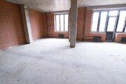 Апартаменты 74м Резиденция loft garden, Продажа квартир в Москве, ID объекта - 311144844 - Фото 8