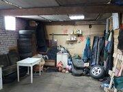 Куйбышева ул, гараж 25 кв.м. на продажу, Продажа гаражей в Владимире, ID объекта - 400048260 - Фото 3