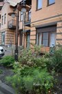 5 800 000 Руб., Продается 4-к квартира Тибетская, Купить квартиру в Ростове-на-Дону, ID объекта - 333420542 - Фото 1