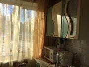 Квартира, ул. Ялтинская, д.93 - Фото 2