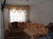 2 комнатная квартира в г.Чехов, ул.Полиграфистов, д.4 - Фото 3