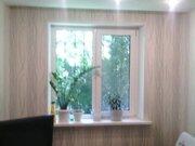 Продажа квартиры, Самара, Алма-Атинская 120, Продажа квартир в Самаре, ID объекта - 329046163 - Фото 1