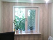 Продажа квартиры, Самара, Алма-Атинская 120