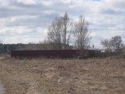 Продам земельный участок в селе Панино, недорого - Фото 5