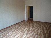 1-комнатная квартира на Нестерова, 4 - Фото 3