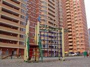 1-к квартира Южный квартрал - Фото 1