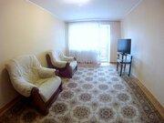 Сдается 3кв на Ясной 22б, Аренда квартир в Екатеринбурге, ID объекта - 319568229 - Фото 2