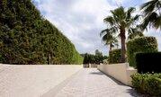 850 000 €, Шикарная 5-спальная вилла с панорамным видом на море в регионе Пафоса, Продажа домов и коттеджей Пафос, Кипр, ID объекта - 503913360 - Фото 11