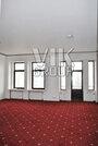 5-ти комнатная квартира 153,5 кв.м. м. Арбатская - Фото 2