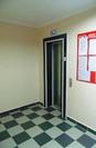 Продажа квартиры, Ялта, Улица Сеченова-Достоевского, Купить квартиру в Ялте по недорогой цене, ID объекта - 321285719 - Фото 11