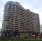 Продам 2-к квартиру, Москва г, улица Покрышкина 8к3